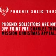 phoenix legal solicitors serious injury medial negligence personal housing disrepair tenant employment law cica claims motorcycle motorbike accident collision work birkenhead wirral west kirby